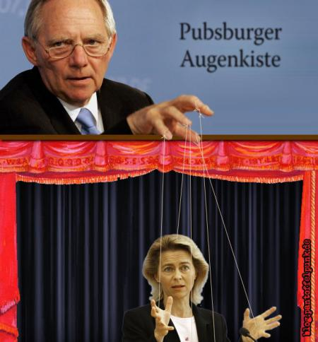 Pupbsburger Augenkiste