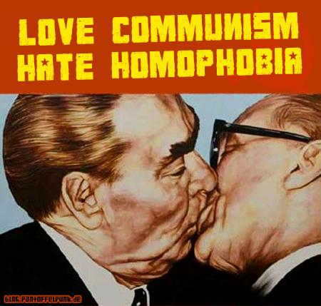 communism-homophobia
