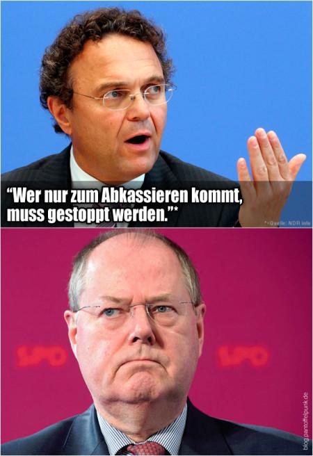 firedrich-steinbrueck